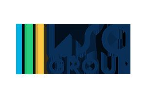 lsc group logo